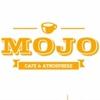 MOJO café & atmosphere