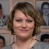 Oksana Klimanskaya