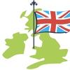 Маленькая Британия   Обучение английскому языку