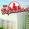 Недвижимость в Белгороде и Белгородской области