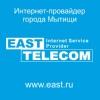East Telecom (Ист Телеком)