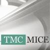 TMC MICE