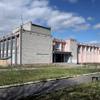 Мокеевский Дом Культуры и Спорта