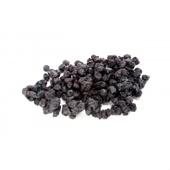 Изюм черный 100 гр