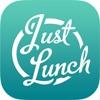 JustLunch.Ru (мобильное приложение от РБК)