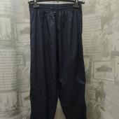 (О837)Дождевик штаны Colorado, размер М