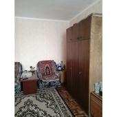 Сдам квартиру, 2к., Новосибирск, ул. Богдана Хмельницкого