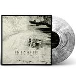 "Intaglio ""Intaglio"" 15th Anniversary Remix (12'' LP) (crystal clear with black mar"