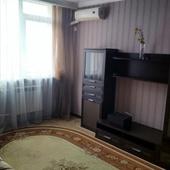 Сдаю 2к квартиру по ул. Кижеватова 10 (Окружная)