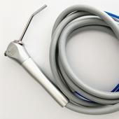 Универсальный пистолет стоматологический  УПС-01