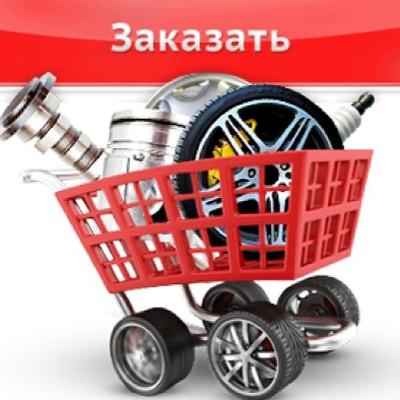 Иван Троегубов, Корсаков