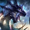 NEW! L2Fafurion.ru - PvP x1200