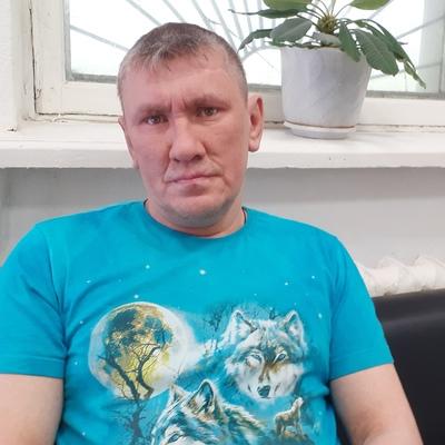 Григорий Иванов, Кондопога