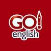 Go! English. Английский язык в Саратове