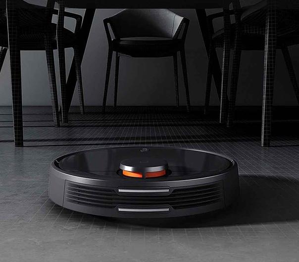 Интересные предложения по роботам-пылесосам на распродажу 29 марта