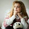 Polina Shupletsova