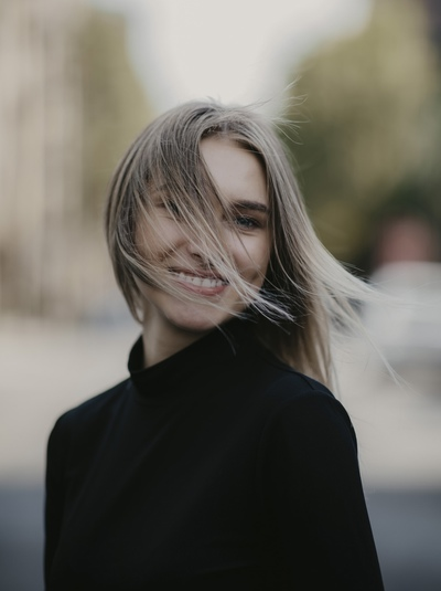 Маргарита Хвеженко, Минск