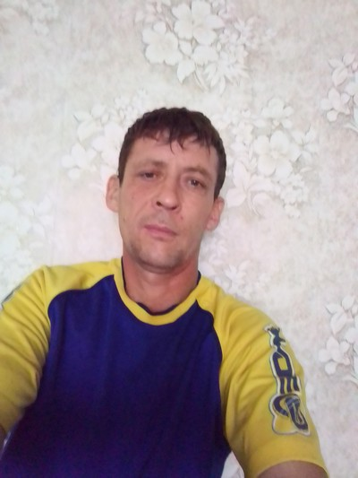 Юрий Бабаев, Караганда