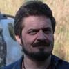 Evgeny Lazgard