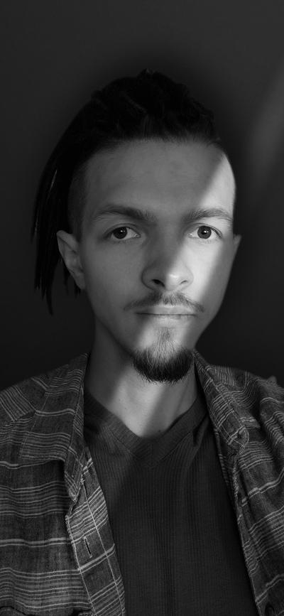 Илья Аристов, Тюмень