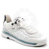 Мужские кроссовки Geox