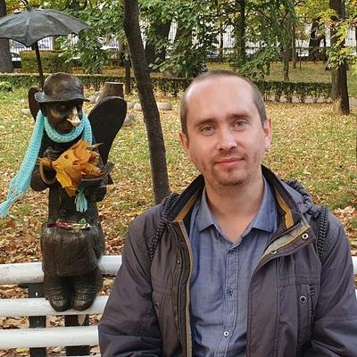 Михаил Шишов, Архангельск