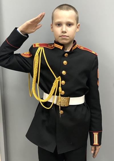 Алексей Семендеркин, Красноярск