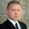 Pavel Petrovich