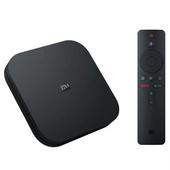 TV Box Mi Box S 2/8 Гб
