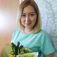 ЮлияЕвсеева