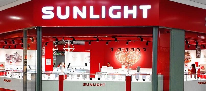 SUNLIGHT предлагает присоединяйтесь к нашей команде профессионалов!