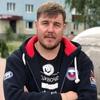 Alexander Aydarov