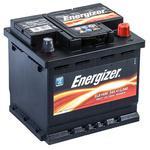 ENERGIZER 45 оп кубик 545 412 040 EL1400