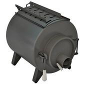 Тулинка (НВУ-50 / до 50 м3 / ф120)