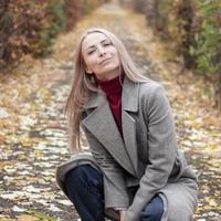 СветланаВеличко