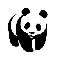 WWF России - Всемирный фонд дикой природы