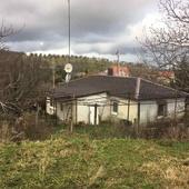 Продам дом в  селе Айвовое Бахчисарайского района площадью 63 м2.