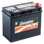 ENERGIZER 45 оп Азия 545 156 033 EP45J