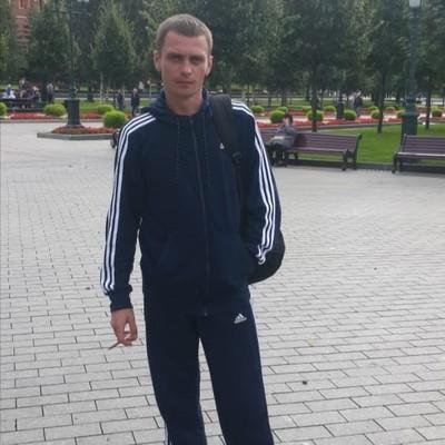 Алексей Фролов, Ростов-на-Дону