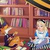 Семейная библиотека 27