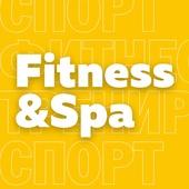 Fitness&Spa