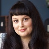 Natural4.ru - блог нутрициолога о здоровье