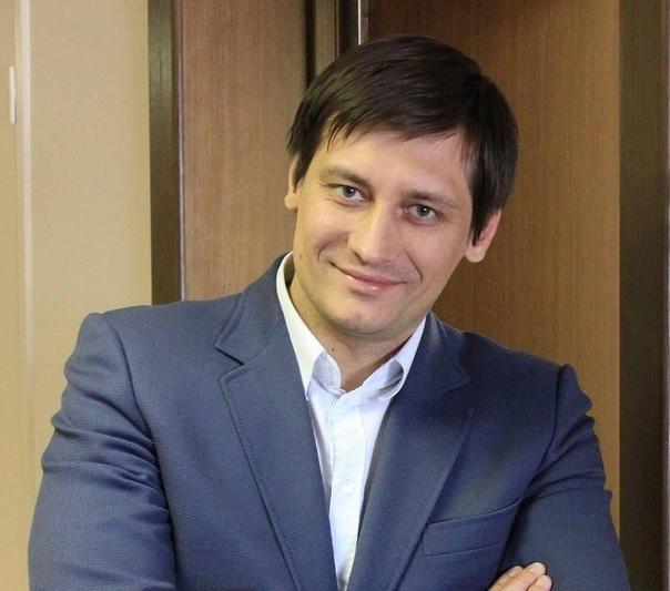Алексей Навальный -  #2