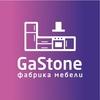 Фабрика мебели GaStone