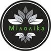 Магазин Милолика   Липецк
