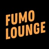 Lounge Dolce Fumo