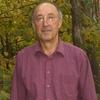 Valery Ruchnov