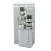 Vaporesso SWAG 2 Kit 80W Серебристый