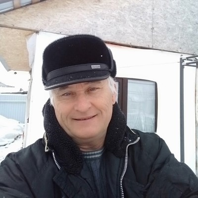 Иван Похлебаев
