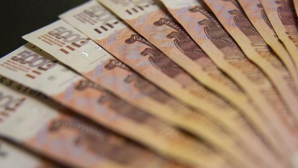 Мошенники «увели» у оренбурженки около 1 млн рублей